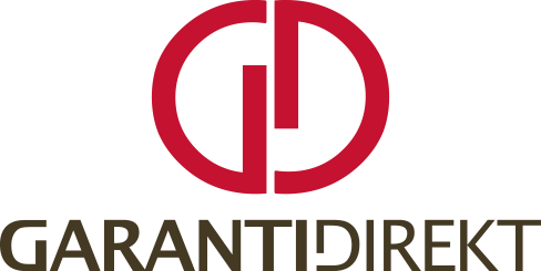 GarantiDirekt